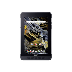 Tablet Acer - Enduro urban t1 eut110a-11a - tablet - android 10 go edition nr.r17ee.001