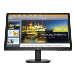 Image of Monitor LED P21b g4 - p-series - monitor a led - full hd (1080p) - 21'' 9ty24at#abb