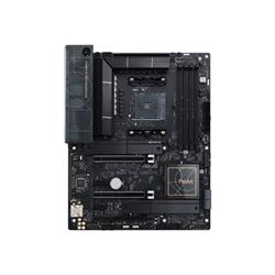 Motherboard Proart b550 creator scheda madre atx socket am4 amd b550 90mb17l0 m0eay0