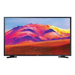 Image of Hotel TV HG32T5300EE 32 '' 1080p (Full HD) Smart