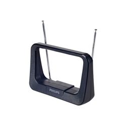 Antenna TV Philips - Sdv1226 - antenna sdv1226/12