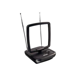Antenna TV Philips - Sdv5120 - antenna sdv5120/12
