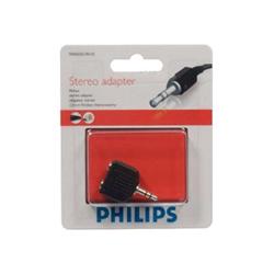 Cavo Philips - Swa2551w - ripartitore audio swa2551w/10