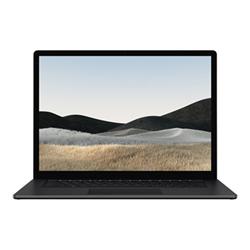 Image of Notebook Surface laptop 4 - 13.5'' - ryzen 7 4980u - 16 gb ram - 512 gb ssd 7ic-00010