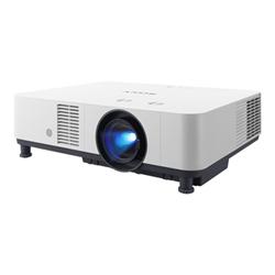 Videoproiettore Sony - PHZ60 1920 x 1200 pixels Proiettore 3LCD 6500 Lumen