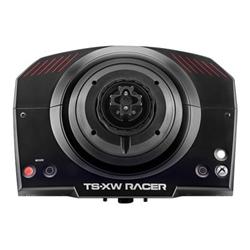 Controller Thrustmaster - Ts-xw servo base 4060199