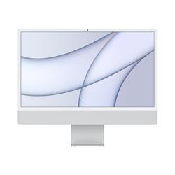Apple iMac 24 M1 RAM 8GB SSD 256GB