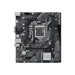 Motherboard Asus - Prime h510m-k - scheda madre - micro atx - zoccolo lga1200 90mb17n0-m0eay0