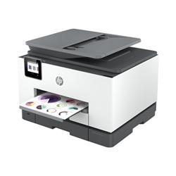 Multifunzione inkjet HP - 9025e All-in-One A4 Quadricromia 4800 x 1200 dpi 226Y1B#629