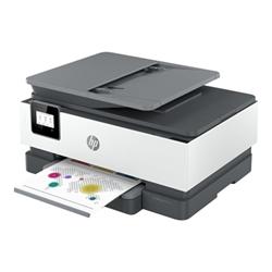 Multifunzione inkjet HP - 8014e All-in-One A4 Quadricromia 4800 x 1200 dpi 228G0B#629