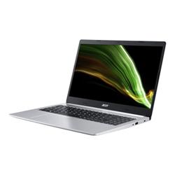 Image of Notebook Aspire 5 a515-45 - 15.6'' - ryzen 7 5700u - 8 gb ram - 512 gb ssd nx.a82et.003