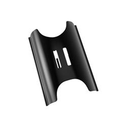 ITB Solution - Multibrackets m public series kit controllo cavo mb2760