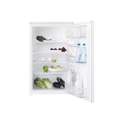 Image of Frigorifero da incasso Lrb2ae88s - frigorifero - da incasso 933035205