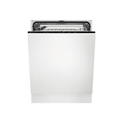 Lavastoviglie da incasso Electrolux - Eea27200l lavastoviglie - da incasso 911535282