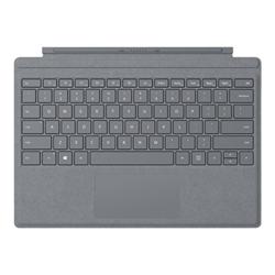 Tastiera Microsoft - Surface pro signature type cover - tastiera - con trackpad - italiana ffq-00150