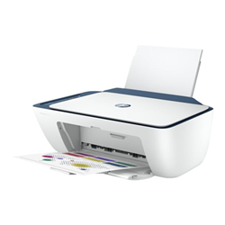 Multifunzione inkjet HP - Deskjet 2721e all-in-one - stampante multifunzione - colore 26k68b#629