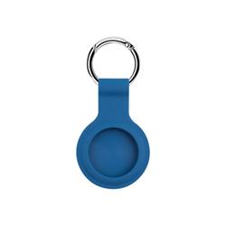 Custodia Celly - AIRTAG CASE BLUE NAVY