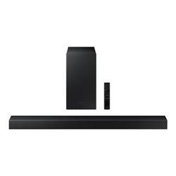 Home cinema Samsung - HW-A450 300W 3.1 canali Wireless - Nero