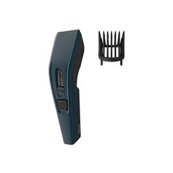 Image of Tagliacapelli Hairclipper series 3000 hc3505 - tagliacapelli hc3505/15