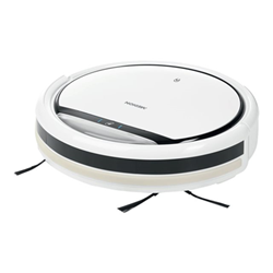 Robot aspirapolvere Medion - MD 10064 Autonomia 90 minuti