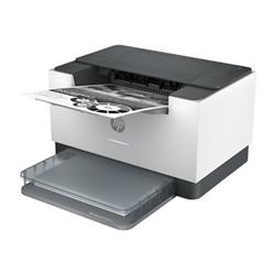 Stampante laser HP - Laserjet m209dwe - stampante - b/n - laser 6gw62e#b19
