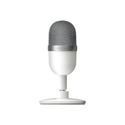 Image of Microfono Seiren mini - microfono rz19-03450300-r3m1
