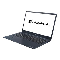 Image of Notebook Dynabook toshiba satellite pro c50-h-12d - 15.6'' - core i3 1005g1 a1pys33e11dy