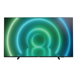 """TV LED Philips - 65PUS7906 65 """" Ultra HD 4K Smart HDR Android TV"""