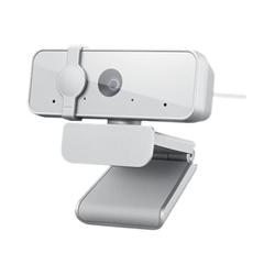 Webcam Lenovo - 300 fhd webcam - webcam gxc1b34793