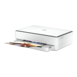 Multifunzione inkjet HP - 6032e All-in-One A4/Letter Quadricromia 4800 x 1200 dpi 2K4U8B#629