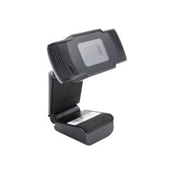 Webcam Nilox - Webcam nxwc02