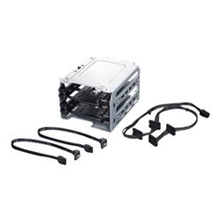 Docking station Lenovo - Hdd bracket kit - telaio porta unità di memorizzazione 4xh0s69186