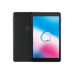 Tablet Alcatel - Alcatel-lucent alcatel 3t 8 / 9032x - tablet - android 10 9032x1-2balwe11