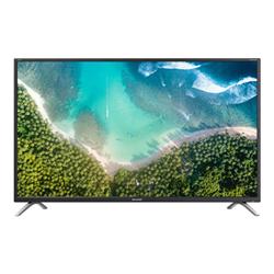 "TV LED Sharp - 32BI2EA 32 "" HD Ready Smart Android TV"