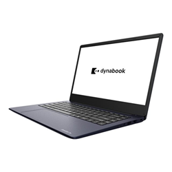 Image of Notebook Dynabook Satellite Pro C40-H-10D 14'' Core i7 RAM 16GB SSD 512GB A1PYS36E115N