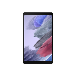 "Tablet Samsung - Galaxy tab a7 lite - tablet - android - 32 gb - 8.7"" sm-t220nzaaeue"