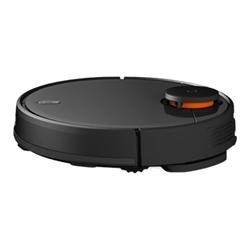 Image of Aspirapolvere Mi robot vacuum-mop p - aspirapolvere - robotico - nero skv4109gl
