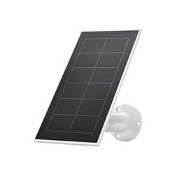 Arlo - Pannello solare vma5600-20000s