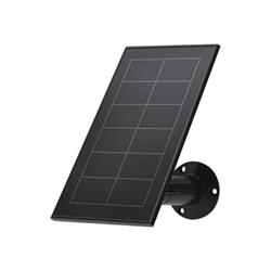 Arlo - Pannello solare vma5600b-20000s