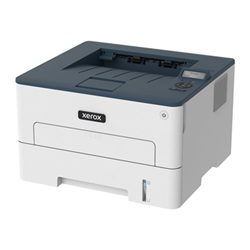 Stampante laser Xerox - B230 - stampante - b/n - laser b230v_dni