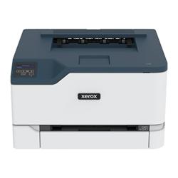 Stampante laser Xerox - C230 A4 22 ppm fronte/retro Wi-Fi