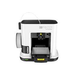 Stampante 3D XYZ Printing - Xyzprinting da vinci minimaker - stampante 3d 3fm1xxeutza