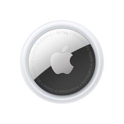 Fascia Apple - Airtag - tag bluetooth anti-perdita per telefono cellulare, tablet mx532zya