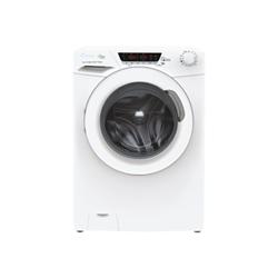 Image of Lavatrice HE 128TXME/1-S Ultra Hygiene 8 Kg 53 cm Classe A