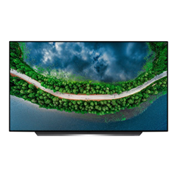 """TV OLED LG - OLED65CX6LA 65 """" Ultra HD 4K Smart HDR webOS"""