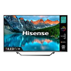"""TV LED Hisense - 50U7QF 50 """" Ultra HD 4K Smart HDR VIDAA U4.0"""