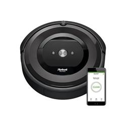 Robot aspirapolvere IRobot - Roomba e5 Autonomia 90 minuti