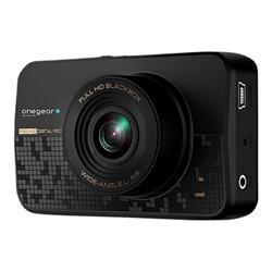 Image of Videocamera Dash cam smartmemo3.0