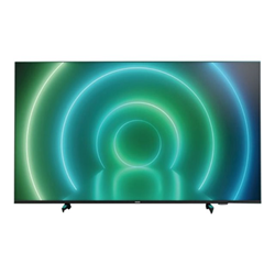 """TV LED Philips - 70PUS7906 70 """" Ultra HD 4K Smart HDR Android TV"""