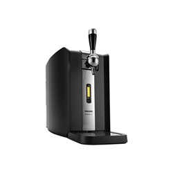 Sistema erogazione birra Philips - PerfectDraft HD3720